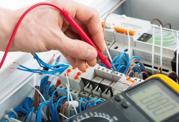 formation e-learning analyse des circuits a courant alternatif